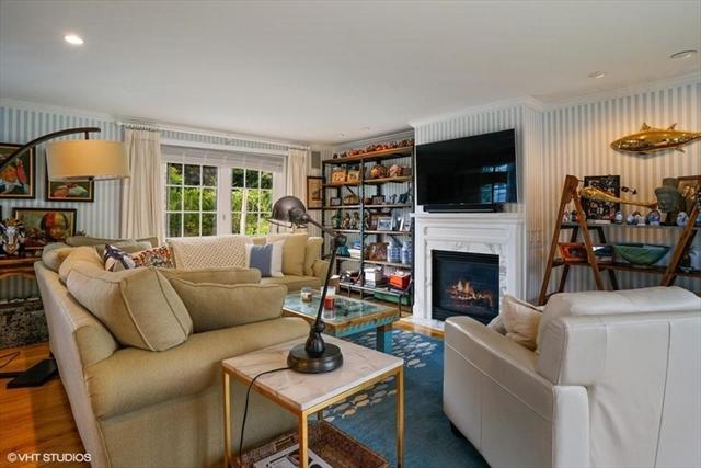 185 Marstons Avenue Barnstable MA 02647