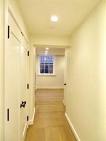 25 Beacon Street Boston MA 02108