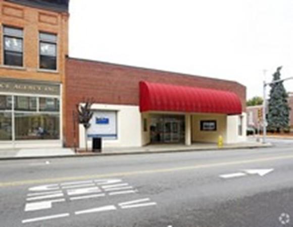 54 Main Street Leominster MA 01453