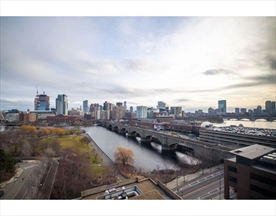 Property for sale at 8-12 - Museum Way - Unit: 1306, Cambridge,  Massachusetts 02141