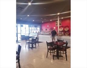 2 Michaels Mall, Winthrop, MA 02152