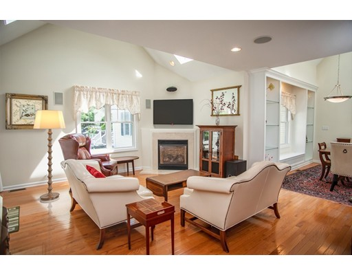 52 Old Field Road Unit 52, Plymouth, MA 02360