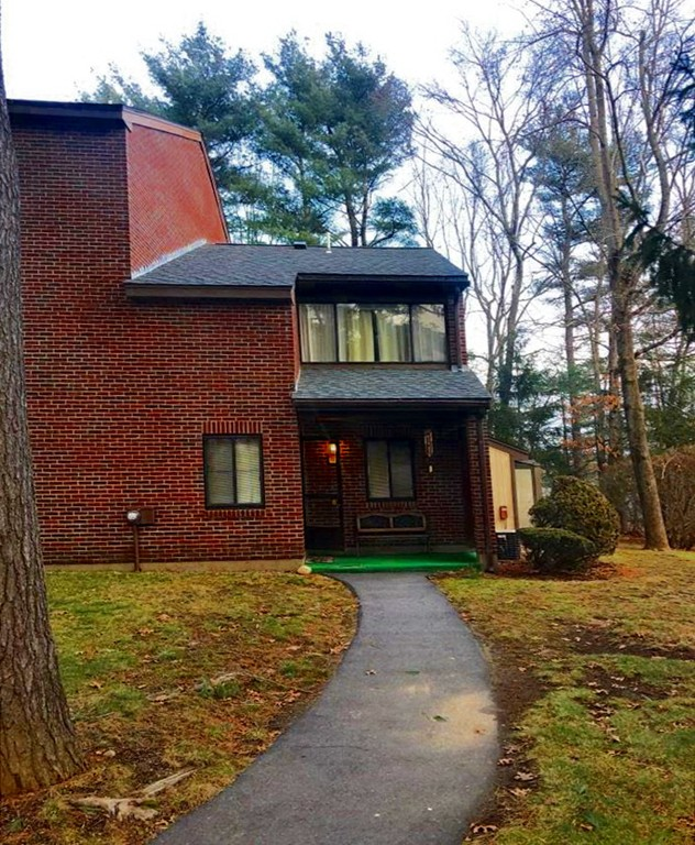 2 Bedroom Townhomes For Sale Near Me - Search your ...