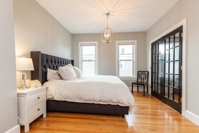 663 East 5th Street Boston MA 02127