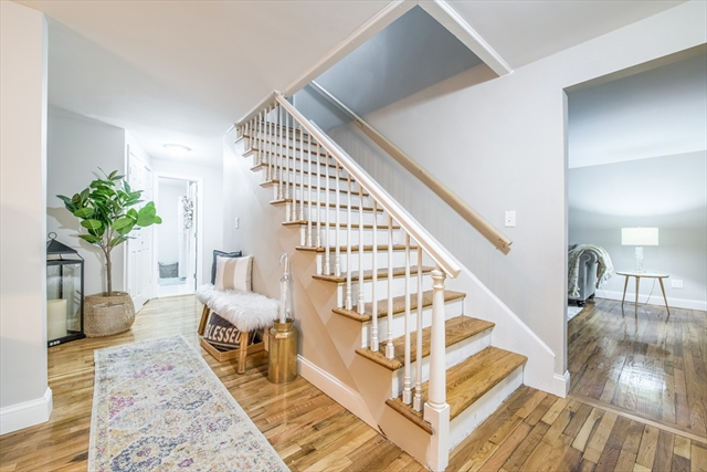 7 Campbell Place Chicopee MA 01020