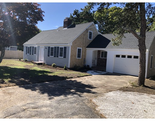 105 Old Bass River, Dennis, MA 02660