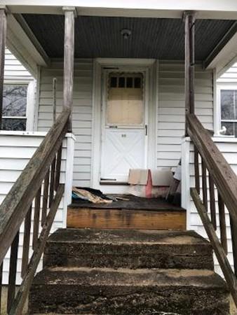 398 Plymouth Street Bridgewater MA 02324