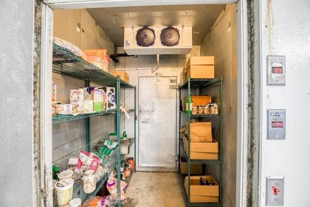 358 N Loomis Street Southwick MA 01077
