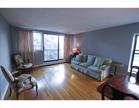 Property for sale at 1643 Cambridge St - Unit: 41, Cambridge,  Massachusetts 02138