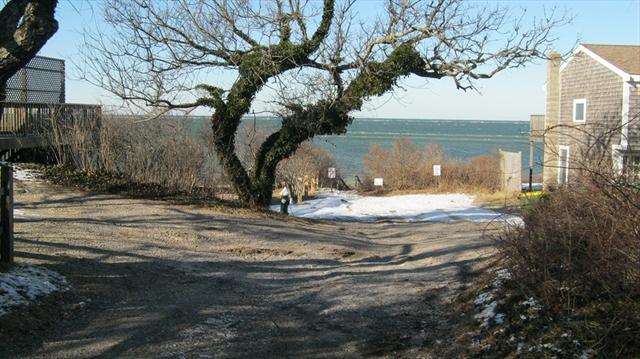 120 Winterhoff Trail Brewster MA 02631
