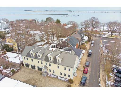 28 Middle St Unit 2, Plymouth, MA 02360