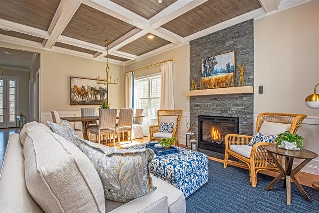 10 Canter Brook Lane, Hamilton, MA, 01982 Real Estate For Sale