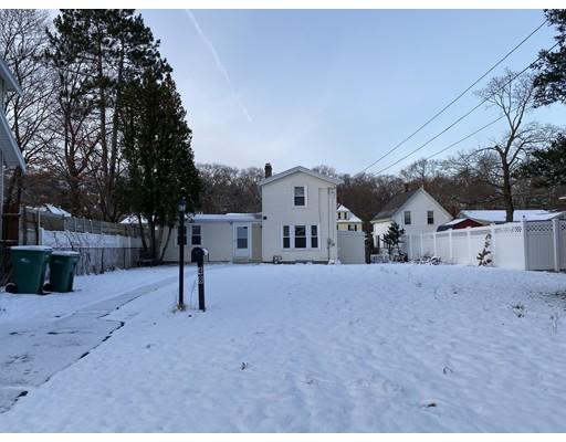 48 Verdmont Ave, Lynn, MA 01904