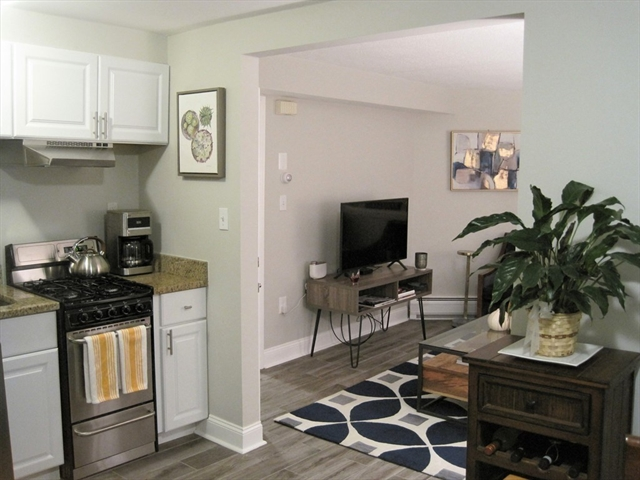 44 Belmont, Somerville, MA, 02143 Real Estate For Rent