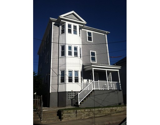 42 Wooley St, Fall River, MA 02724