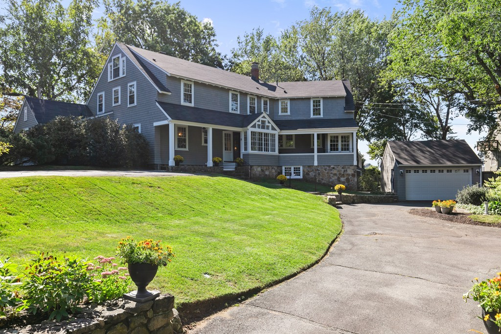 Photo of 71 Bubier Road Marblehead MA 01945