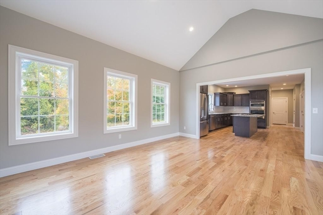 191 Canterberry CRL East Longmeadow MA 01028