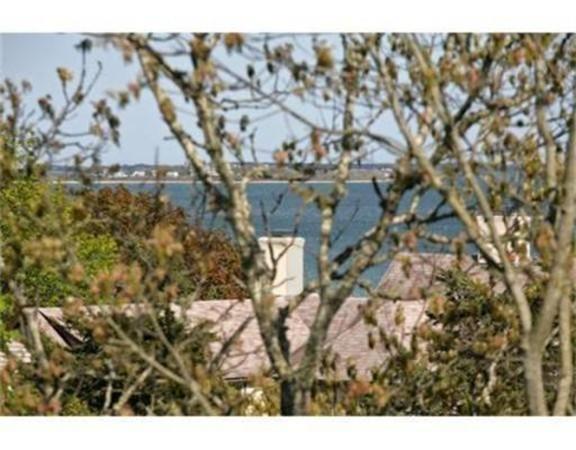10 Starboard Lane Barnstable MA 02655
