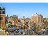 300 Boylston St 1103 Boston MA 02116 | MLS 72607716
