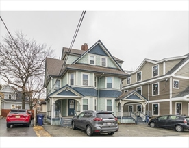 Property for sale at 13 Mansfield Street - Unit: 1R, Boston,  Massachusetts 02134