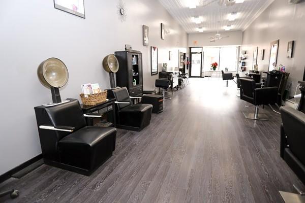 62 Central Street Winchendon MA 01475