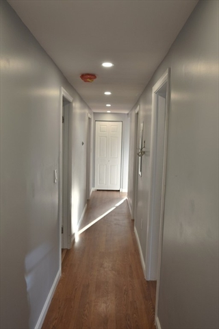 8 Germania Street Boston MA 02130