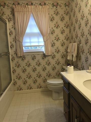 81 Laurel Lane Ludlow MA 01056