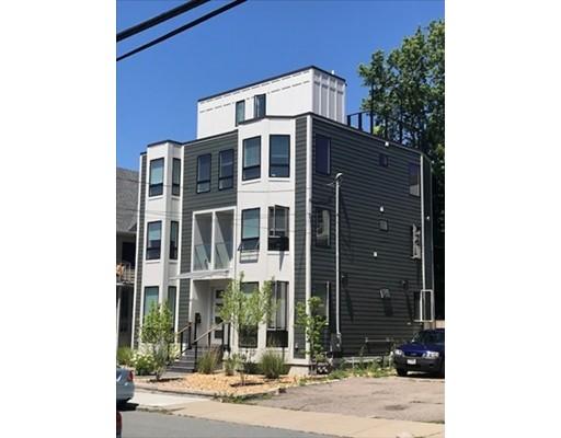 66-68 Hooker Street 66, Boston, MA 02134