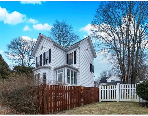 8 Concord St, Natick, MA 01760