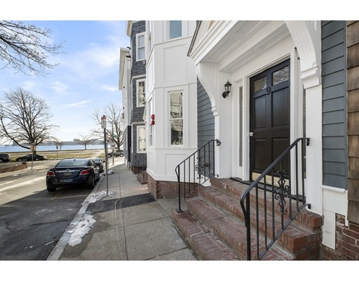 9 Douglas St Unit 2, Boston - South Boston, MA 02127