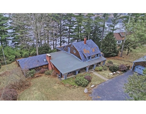 234 Harrington St, East Brookfield, MA 01515