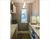 145 Pinckney St. FURNISHED 535 Boston MA 02114 | MLS 72608091