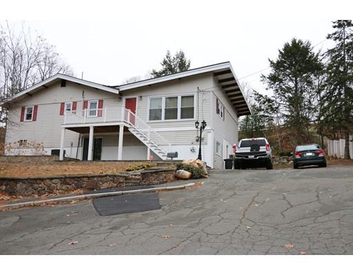 36 Ridge Hill Ave, Malden, MA 02148