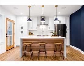Property for sale at 8 Porter Park - Unit: 8, Cambridge,  Massachusetts 02140