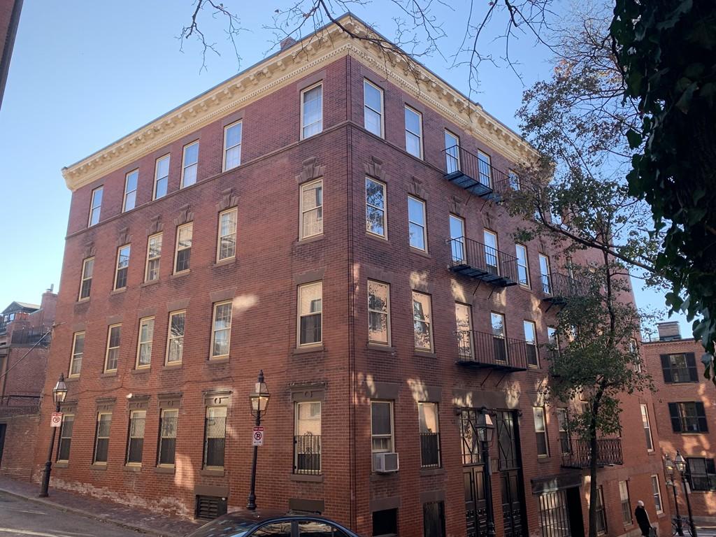 Photo of 90-94 Revere St Boston MA 02114