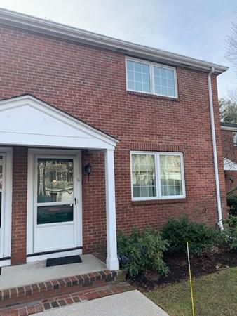 63 Linden Street, Wellesley, MA, 02482, WPS Home For Sale