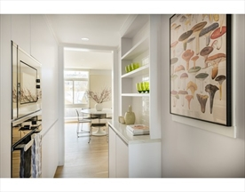 Property for sale at 26 Bradbury Street - Unit: C, Cambridge,  Massachusetts 02138