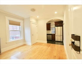 Property for sale at 55 Magazine St - Unit: 28, Cambridge,  Massachusetts 02139