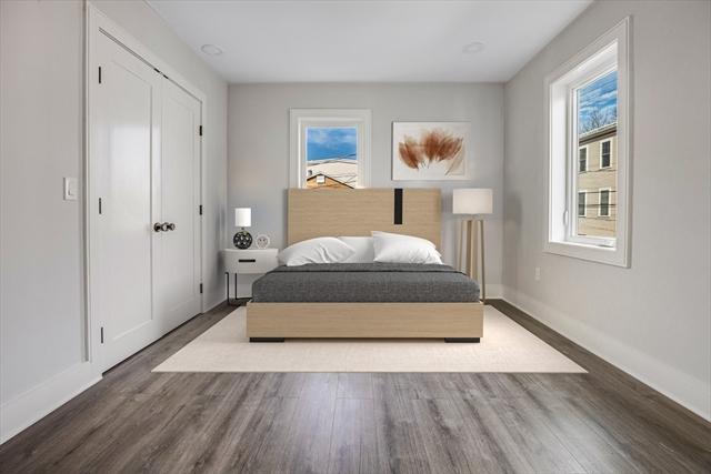 169 W 9th Street Boston MA 02127