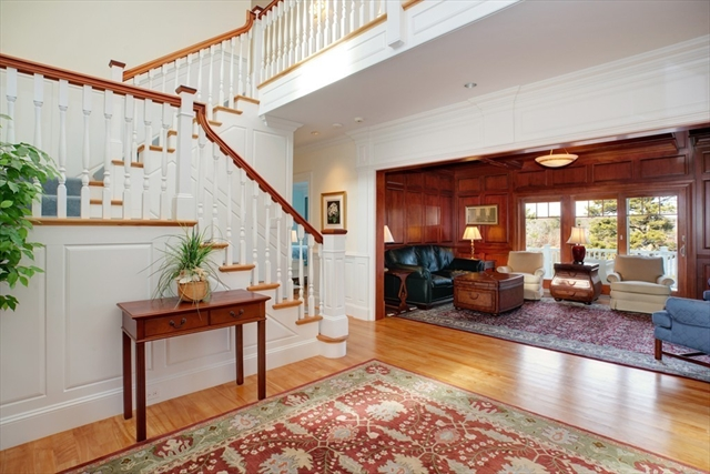 250 Baxters Neck Road Barnstable MA 02648