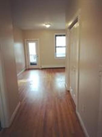 371 Blue Hill Avenue Boston MA 02121