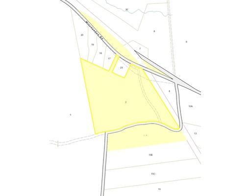 0 Winchendon Road, Ashburnham, MA 01430