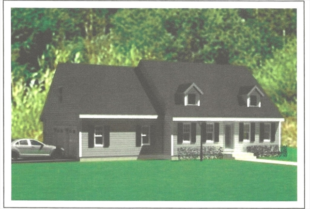 77 Elbow Pond Lane Plymouth MA 02360