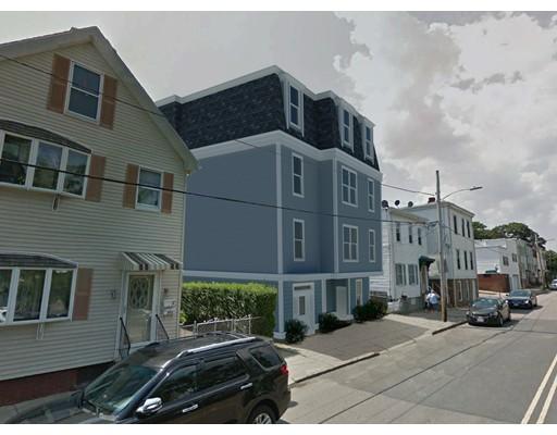 197 Condor, Boston - East Boston, MA 02128