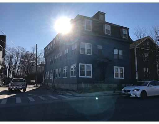 227 Church Street, Lowell, MA 01852