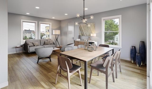 51 Oliver St, Somerville, MA, 02145 Real Estate For Sale