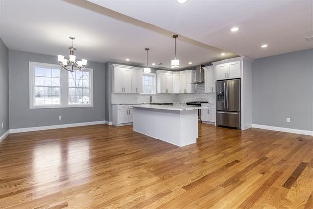 1280 Highland St, Holliston, MA, 01746,  Home For Sale