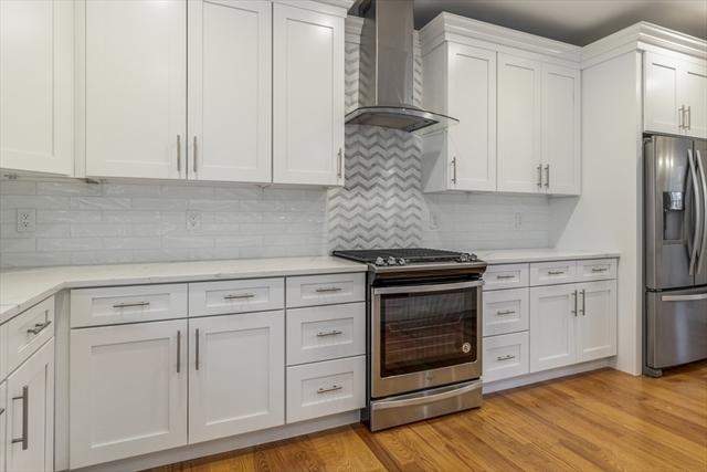 1282 Highland St, Holliston, MA, 01746,  Home For Sale