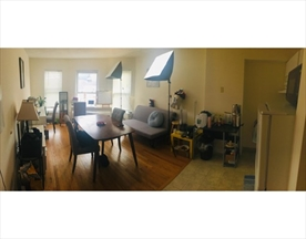 Property for sale at 73-77 - River St - Unit: 4B, Cambridge,  Massachusetts 02139