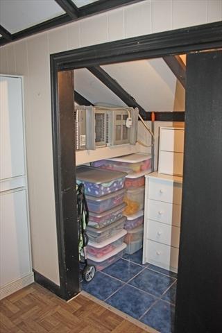 34 Cummings Avenue Weymouth MA 02190